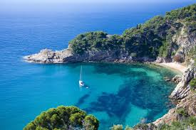 Futadera-playas-Girona