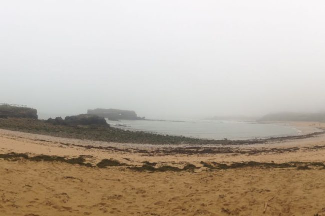 playa-de-isla-playas-de-asturias-playea