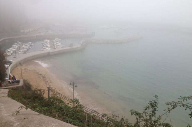 playa-de-lastres-4-playas-de-asturias-playea