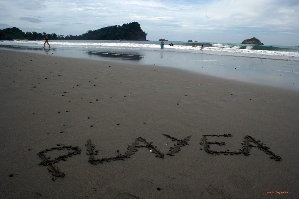 Playea