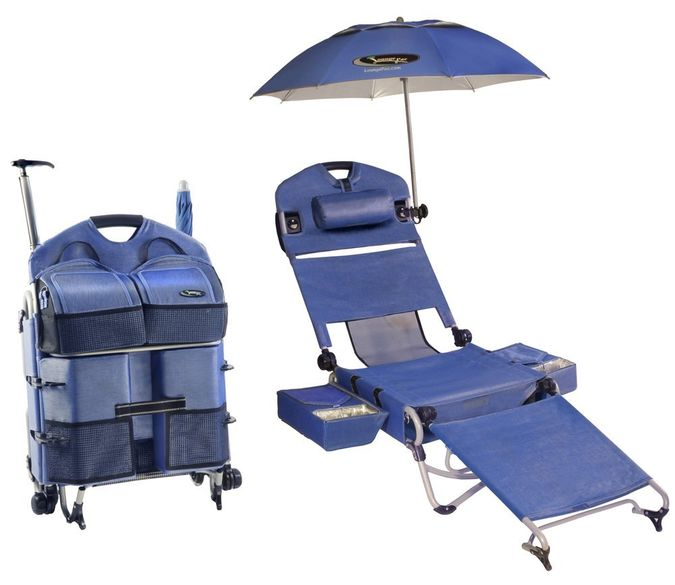 The-Portable-Beach-Chair-Featuring-a-Fridge-Umbrella-And-Sound-System-coolpile_com