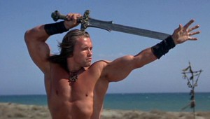 The-Leyend-of-Conan-1-