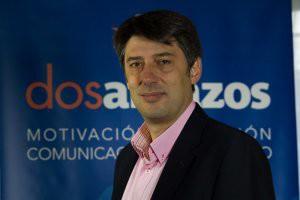 Carlos-Hernández