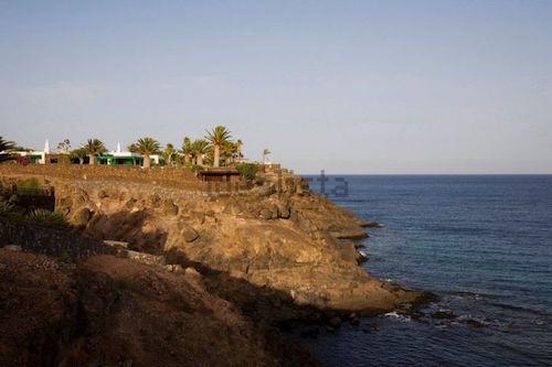 casas-de-lujo-en-la-playa