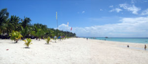 bantayan-playas-de-filipinas-playea