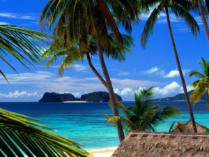 el-nido-playas-de-filipinas-playea