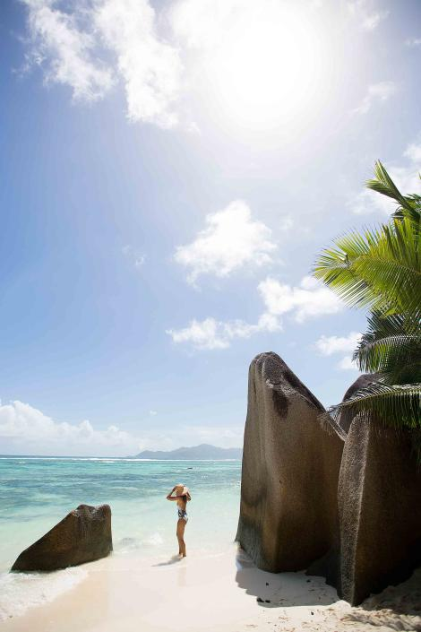 anse-source-dargent-la-digue-seychelles-playea