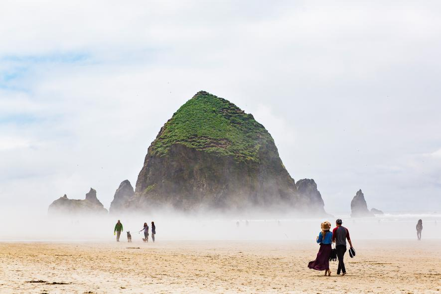 cannon-beach-oregon-playea