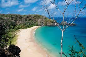 Baia do Sancho 1_Playas de Pernambuco_Playas de Brasil_Playea