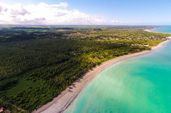 Burgalhau 1_Playas de Alagoas_Playas de Brasil_Playea