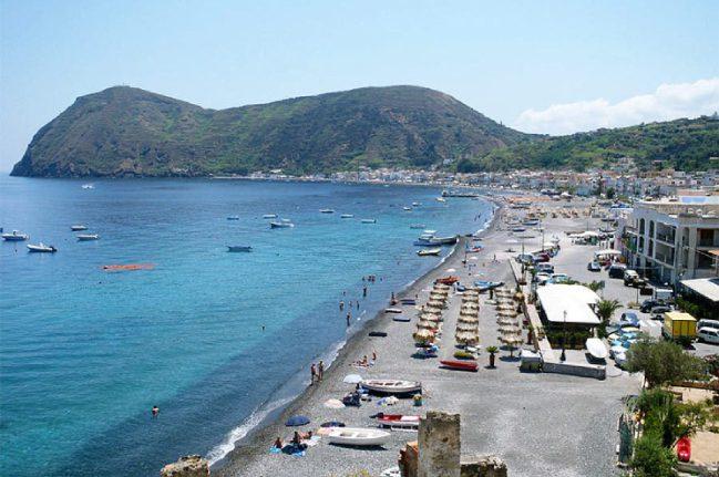 Canneto01_Playas de Sicilia_Playas de Italia_Playea