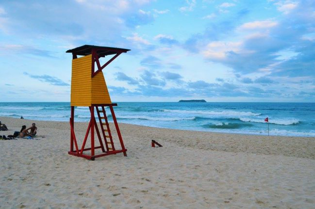 Mole_Playas de Santa Catarina_Playas de Brasil_Playea