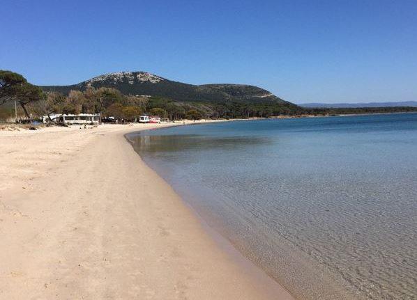 Mugoni04_Playas de Cerdeña_Playas de Italia_Playea